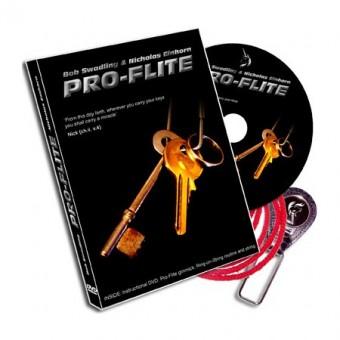 Pro-Flite