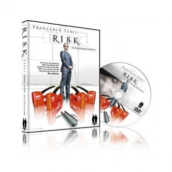 Risk von Francesco Tesei