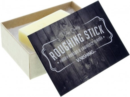 Roughing Stick (für Rau-Glatt-Präparationen)