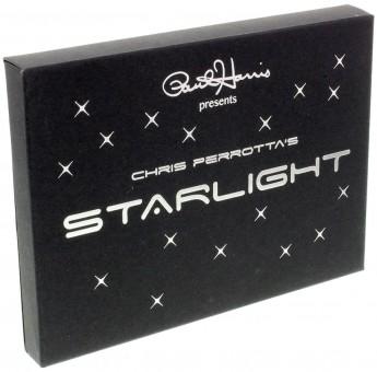 Starlight von Chris Perrotta