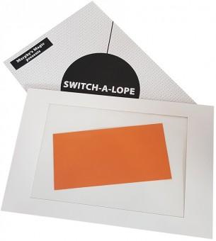 Switch-A-Lope von Arnaud Van Rietschoten