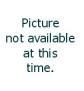 Tally-Ho Black Viper Deck