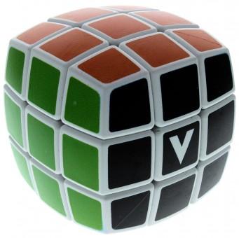 V-Cube 3 (Zauberwürfel)