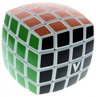 V-Cube 4 (Zauberwürfel)