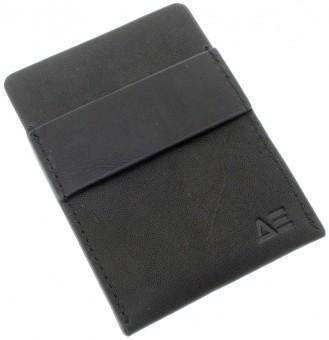 Wallet von Nicholas Lawrence
