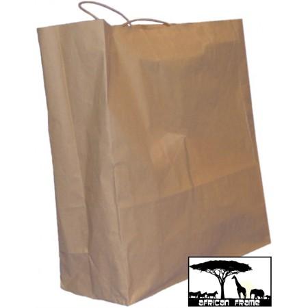 African Frame Ersatz-Taschen (10 Stück)