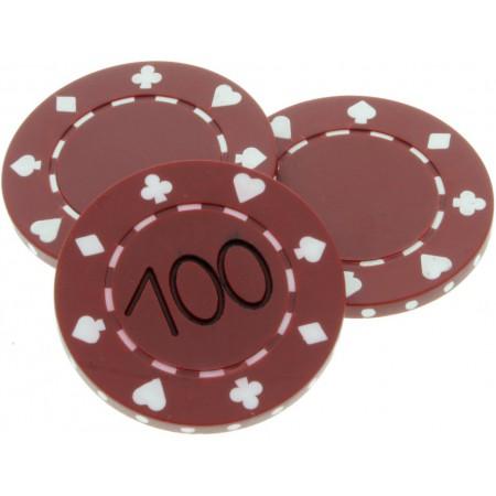 Casinosurprise Chip-Trick