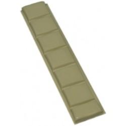 Clay Gum