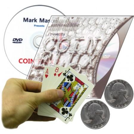 Coin Flux 2