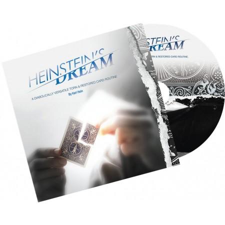 Heinstein's Dream von Karl Hein