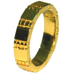 Himber Ring Gold