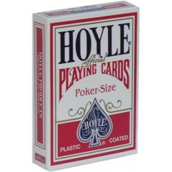 Hoyle Poker Rot