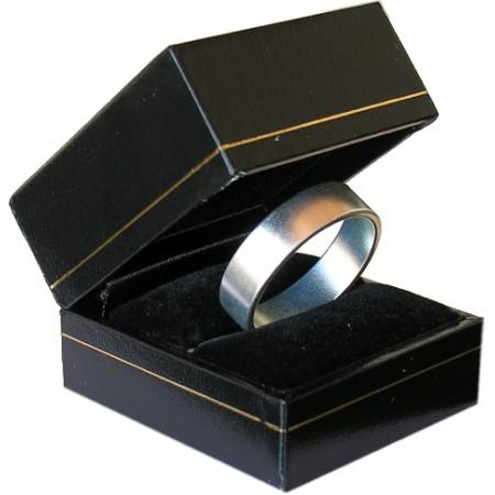 Tesla Neodym Ring Set
