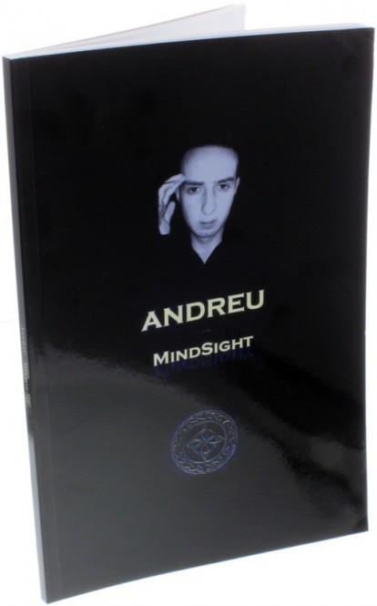 Mindsight von Andreu