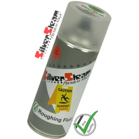 Rau-Glatt-Spray
