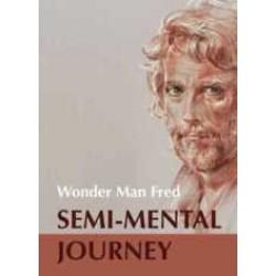 Semi-Mental Journey von Wonder Man Fred