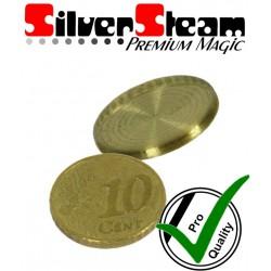 Münzen Shell 10 Cent / erweitert