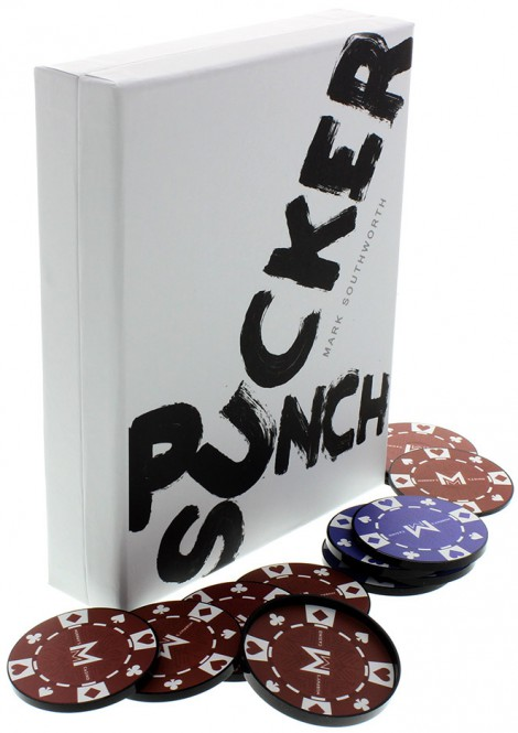 Sucker Punch von Mark Southworth