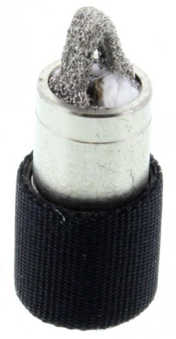 Vapr Ersatz-Heizspule (Heater-Coil)
