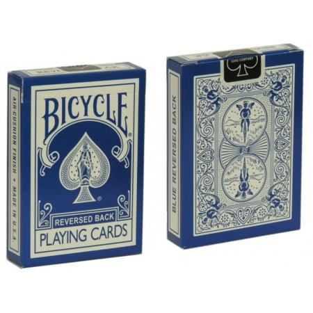 wie viele karten hat ein pokerdeck