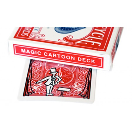 magic online decks folder