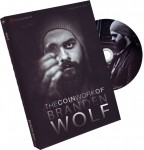 WOLF - The Coin Work of Branden Wolf