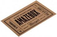 AmazeBox Kraft von Mark Shortland