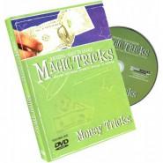 Amazing Easy to Learn Money Tricks