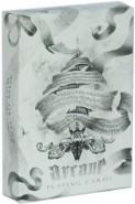 Arcane Deck White