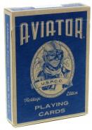 Aviator Heritage Deck (von Dan & Dave)