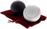 Baseball für Abschlussladung