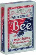 Bee Jumbo Index