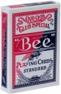 BEE Poker