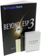 Beyond ESP 3 - 2.0