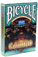 Bicycle Casino Spielkarten