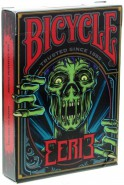 Bicycle Eerie Deck