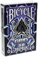 Bicycle Grid 3.0 Deck