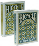 Bicycle Madison Deck