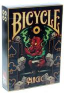 Bicycle Magic Deck