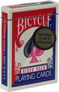 Bicycle Gold Standard