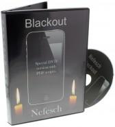 Blackout von Nefesch