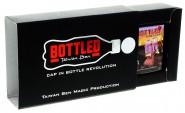 Bottled von Taiwan Ben