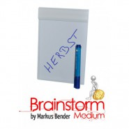 Brainstorm Medium