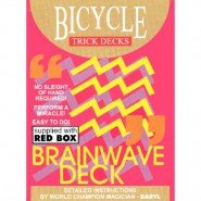 Brainwave Deck