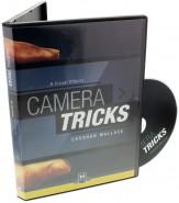 Camera Tricks von Casshan Wallace