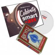 Celebrity Smart Ass von Bill Abbott