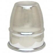 Chop Cup aus Aluminium
