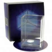 Clarity Box von David Regal