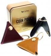 Coin Pouch von Sansminds