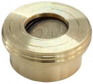 Coin Safe - Münztresor